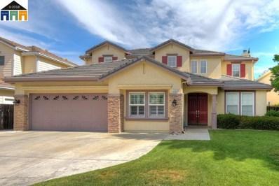 353 Ridgeview Dr, Tracy, CA 95377 - MLS#: 40825219