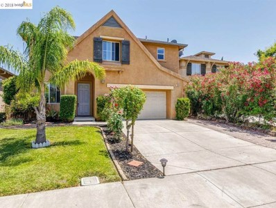 4050 Lost Canyon Ct, Antioch, CA 94531 - MLS#: 40825248
