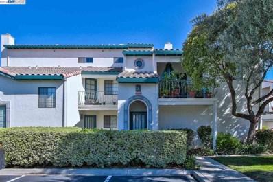 39236 Marbella Terraza UNIT 2M, Fremont, CA 94538 - MLS#: 40825278