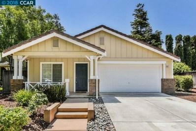 6311 Scenic Ave, Livermore, CA 94551 - MLS#: 40825340