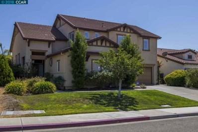 2665 Zepher Ct, Antioch, CA 94531 - MLS#: 40825350
