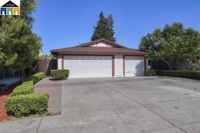 426 N Bayview Ave, Sunnyvale, CA 94085 - MLS#: 40825366