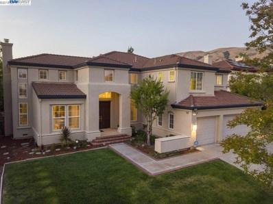 224 Muscat Ct, Fremont, CA 94539 - MLS#: 40825379