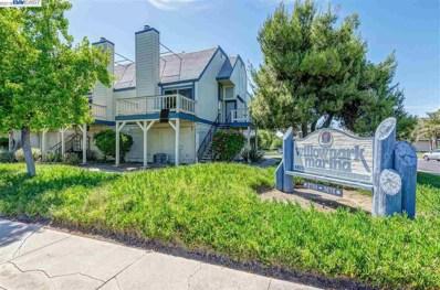 2782 Mariner Road, Oakley, CA 94561 - MLS#: 40825385