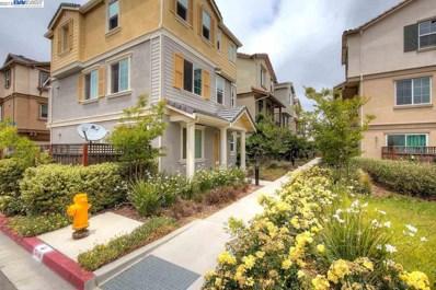 221 Catherine Place, Hayward, CA 94544 - MLS#: 40825408