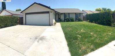 5930 Taormino Ave, San Jose, CA 95123 - MLS#: 40825436