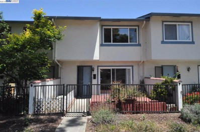 4317 Solano Way, Union City, CA 94587 - MLS#: 40825437