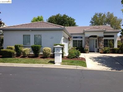 1691 Roxbury Way, Brentwood, CA 94513 - MLS#: 40825464