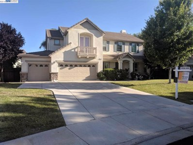 1416 Charisma Way, Brentwood, CA 94513 - MLS#: 40825478