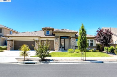 1504 Mildred Ave, Brentwood, CA 94513 - MLS#: 40825616