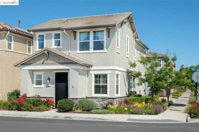 800 Queen Palm Ln, Brentwood, CA 94513 - MLS#: 40825626