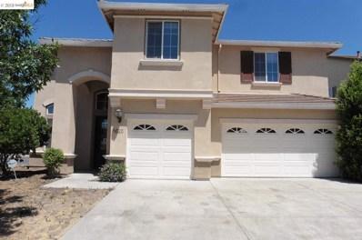 4020 Rancho Mesa Ct, Modesto, CA 95356 - MLS#: 40825658