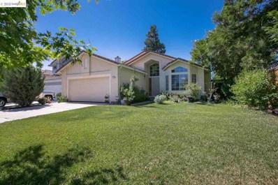 1080 Amanda Cir, Brentwood, CA 94513 - MLS#: 40825688