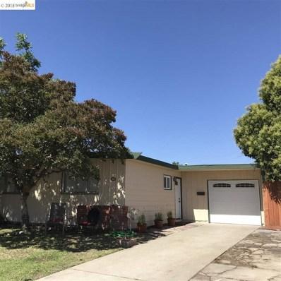 43177 Cedarwood Drive, Fremont, CA 94538 - MLS#: 40825695