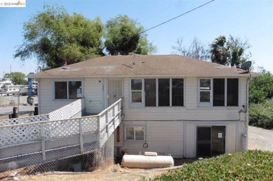 2870 Dutch Slough Rd, Oakley, CA 94561 - MLS#: 40825711