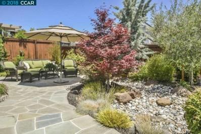 1791 Latour Ave, Brentwood, CA 94513 - MLS#: 40825719