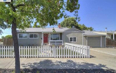 1024 Locust St, Livermore, CA 94551 - MLS#: 40825784