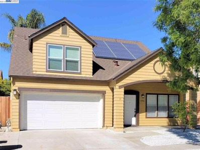 1234 Summer Blossom Ave., San Jose, CA 95122 - MLS#: 40825790