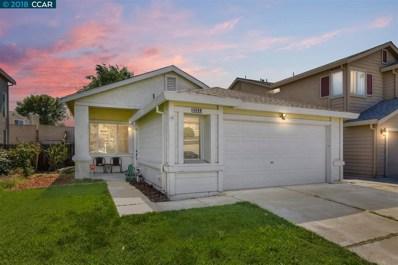 4489 Fall Ln, Oakley, CA 94561 - MLS#: 40825794