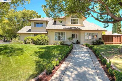 1708 Placer Cir, Livermore, CA 94551 - MLS#: 40825798