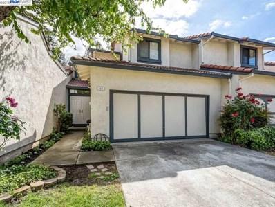 367 Marie Common, Livermore, CA 94550 - MLS#: 40825822