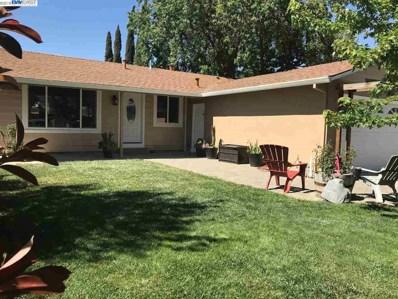 788 El Rancho Dr, Livermore, CA 94550 - MLS#: 40825841