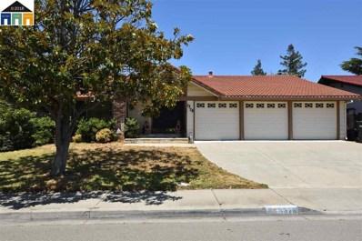 1378 Hudson Way, Livermore, CA 94550 - MLS#: 40825863