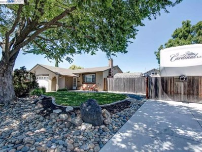 430 Alice Way, Livermore, CA 94550 - MLS#: 40825888