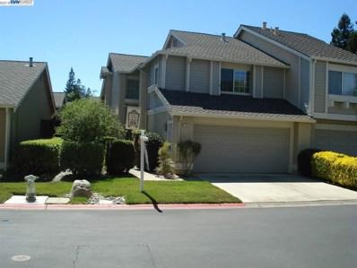 1548 Trimingham Drive, Pleasanton, CA 94566 - MLS#: 40825899