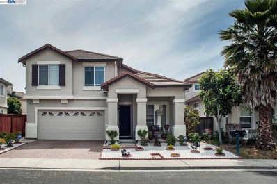 34275 Pinnacles Dr, Union City, CA 94587 - MLS#: 40825904