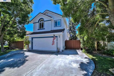 1033 Bellflower St, Livermore, CA 94551 - MLS#: 40825919
