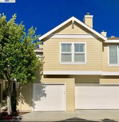 3131 Arcadia Cmn UNIT 1, Livermore, CA 94551 - MLS#: 40825925