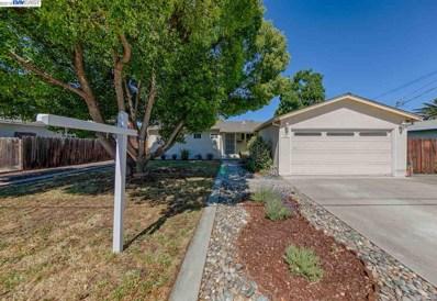 1181 Rincon Ave, Livermore, CA 94551 - MLS#: 40825957