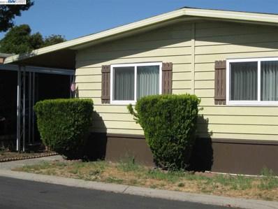 29349 Nantucket Way, Hayward, CA 94544 - MLS#: 40825976