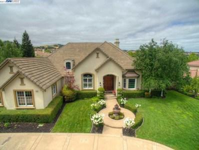 3529 Villero Ct, Pleasanton, CA 94566 - MLS#: 40825983