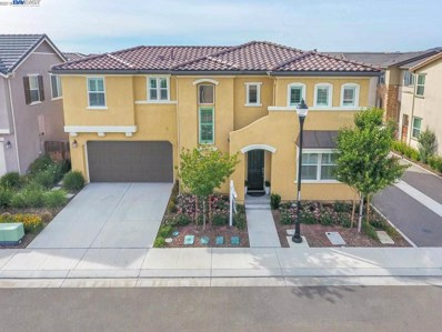 502 Misty Ln, Livermore, CA 94550 - MLS#: 40826004