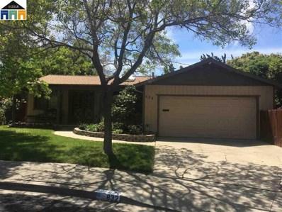 832 Adams Avenue, Livermore, CA 94550 - MLS#: 40826016