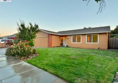 1356 Wilton Rd, Livermore, CA 94551 - MLS#: 40826051