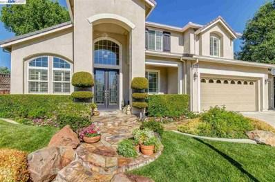 2889 Oregold Ln, Brentwood, CA 94513 - MLS#: 40826070