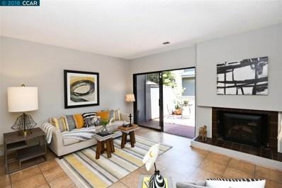 18024 Sahara Rd, Hayward, CA 94541 - MLS#: 40826073