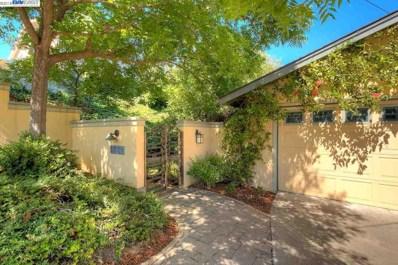 4457 Linda Way, Pleasanton, CA 94566 - MLS#: 40826099