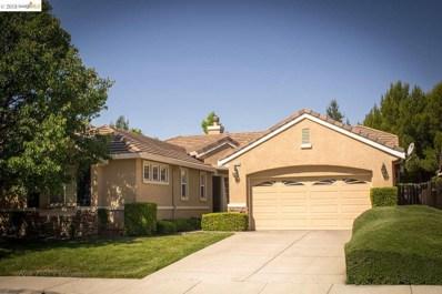 5228 Saddle Mountain Way, Antioch, CA 94531 - MLS#: 40826130