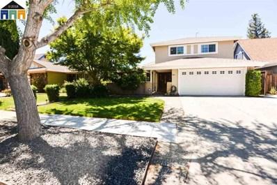 5819 Calpine Drive, San Jose, CA 95123 - MLS#: 40826138