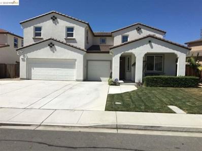 4630 Appleglen St, Antioch, CA 94531 - MLS#: 40826197