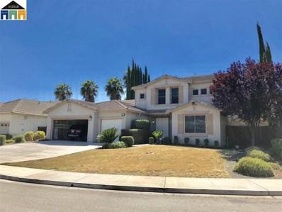 1653 Observation Ct, Antioch, CA 94531 - MLS#: 40826274