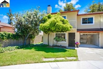 914 Snowberry Ct, Hayward, CA 94544 - MLS#: 40826283