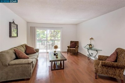 301 Tradewinds Dr UNIT 2, San Jose, CA 95123 - MLS#: 40826292