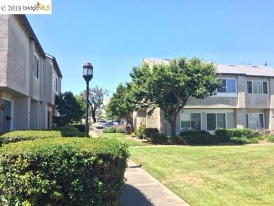 4207 Polaris Ave, Union City, CA 94587 - MLS#: 40826300