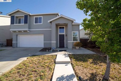 3037 Ormonde St, Tracy, CA 95377 - MLS#: 40826306