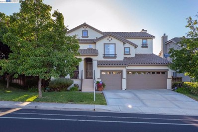 317 Roundhill Dr, Brentwood, CA 94513 - MLS#: 40826322